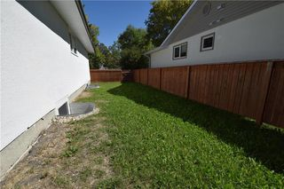 Photo 19: 11 Laval Drive in Winnipeg: Fort Richmond Residential for sale (1K)  : MLS®# 202021012