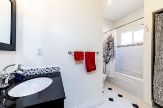 Photo 30: 1607 E GEORGIA Street in Vancouver: Hastings 1/2 Duplex for sale (Vancouver East)  : MLS®# R2488468