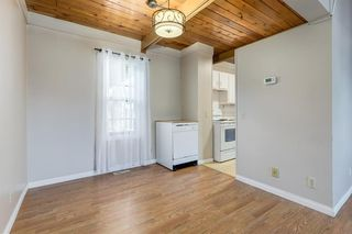 Photo 8: 1603 11010 BONAVENTURE Drive SE in Calgary: Willow Park Row/Townhouse for sale : MLS®# A1027245
