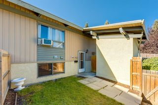 Photo 22: 1603 11010 BONAVENTURE Drive SE in Calgary: Willow Park Row/Townhouse for sale : MLS®# A1027245