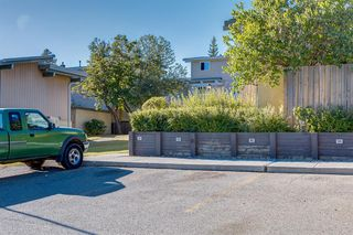 Photo 25: 1603 11010 BONAVENTURE Drive SE in Calgary: Willow Park Row/Townhouse for sale : MLS®# A1027245