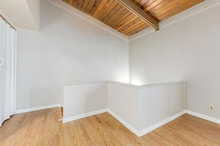 Photo 3: 1603 11010 BONAVENTURE Drive SE in Calgary: Willow Park Row/Townhouse for sale : MLS®# A1027245