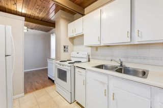 Photo 10: 1603 11010 BONAVENTURE Drive SE in Calgary: Willow Park Row/Townhouse for sale : MLS®# A1027245