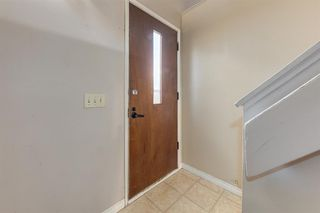 Photo 2: 1603 11010 BONAVENTURE Drive SE in Calgary: Willow Park Row/Townhouse for sale : MLS®# A1027245