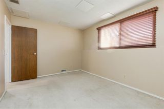 Photo 16: 1603 11010 BONAVENTURE Drive SE in Calgary: Willow Park Row/Townhouse for sale : MLS®# A1027245