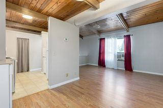 Photo 9: 1603 11010 BONAVENTURE Drive SE in Calgary: Willow Park Row/Townhouse for sale : MLS®# A1027245