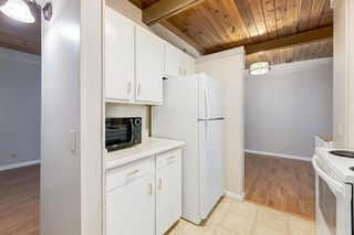 Photo 11: 1603 11010 BONAVENTURE Drive SE in Calgary: Willow Park Row/Townhouse for sale : MLS®# A1027245