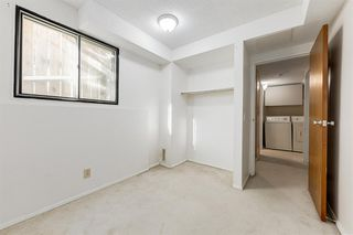 Photo 17: 1603 11010 BONAVENTURE Drive SE in Calgary: Willow Park Row/Townhouse for sale : MLS®# A1027245