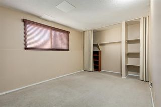 Photo 15: 1603 11010 BONAVENTURE Drive SE in Calgary: Willow Park Row/Townhouse for sale : MLS®# A1027245