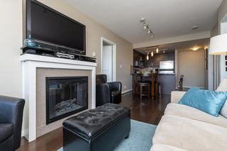 Photo 17: 3805 888 CARNARVON Street in New Westminster: Downtown NW Condo for sale : MLS®# R2497596