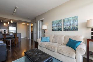 Photo 18: 3805 888 CARNARVON Street in New Westminster: Downtown NW Condo for sale : MLS®# R2497596