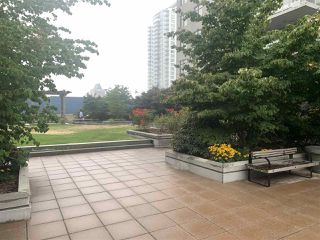Photo 21: 3805 888 CARNARVON Street in New Westminster: Downtown NW Condo for sale : MLS®# R2497596