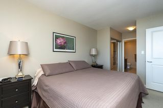 Photo 6: 3805 888 CARNARVON Street in New Westminster: Downtown NW Condo for sale : MLS®# R2497596