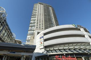 Photo 16: 3805 888 CARNARVON Street in New Westminster: Downtown NW Condo for sale : MLS®# R2497596