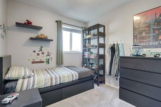 Photo 30: 262 PRESTWICK Circle SE in Calgary: McKenzie Towne Detached for sale : MLS®# A1035041