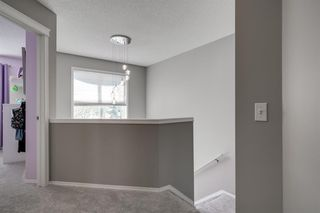 Photo 26: 262 PRESTWICK Circle SE in Calgary: McKenzie Towne Detached for sale : MLS®# A1035041