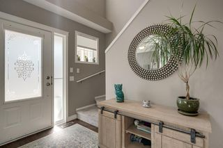 Photo 20: 262 PRESTWICK Circle SE in Calgary: McKenzie Towne Detached for sale : MLS®# A1035041