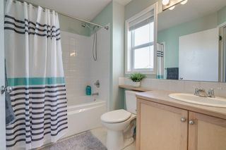 Photo 31: 262 PRESTWICK Circle SE in Calgary: McKenzie Towne Detached for sale : MLS®# A1035041