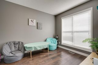 Photo 16: 262 PRESTWICK Circle SE in Calgary: McKenzie Towne Detached for sale : MLS®# A1035041