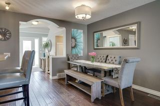 Photo 11: 262 PRESTWICK Circle SE in Calgary: McKenzie Towne Detached for sale : MLS®# A1035041