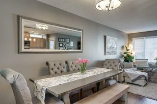 Photo 10: 262 PRESTWICK Circle SE in Calgary: McKenzie Towne Detached for sale : MLS®# A1035041