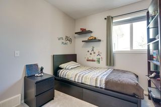 Photo 29: 262 PRESTWICK Circle SE in Calgary: McKenzie Towne Detached for sale : MLS®# A1035041