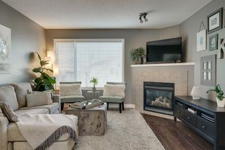 Photo 13: 262 PRESTWICK Circle SE in Calgary: McKenzie Towne Detached for sale : MLS®# A1035041
