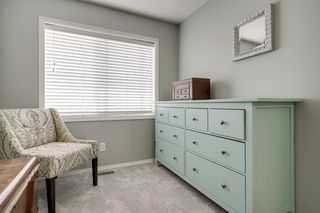 Photo 23: 262 PRESTWICK Circle SE in Calgary: McKenzie Towne Detached for sale : MLS®# A1035041