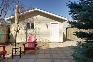 Photo 35: 262 PRESTWICK Circle SE in Calgary: McKenzie Towne Detached for sale : MLS®# A1035041