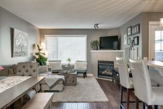 Photo 12: 262 PRESTWICK Circle SE in Calgary: McKenzie Towne Detached for sale : MLS®# A1035041