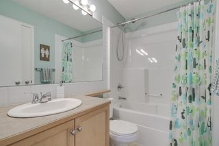 Photo 25: 262 PRESTWICK Circle SE in Calgary: McKenzie Towne Detached for sale : MLS®# A1035041