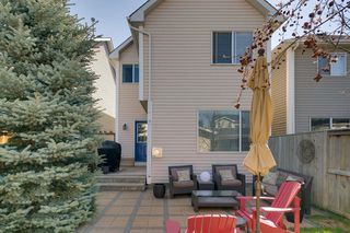Photo 36: 262 PRESTWICK Circle SE in Calgary: McKenzie Towne Detached for sale : MLS®# A1035041