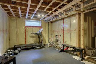 Photo 33: 262 PRESTWICK Circle SE in Calgary: McKenzie Towne Detached for sale : MLS®# A1035041