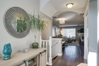 Photo 19: 262 PRESTWICK Circle SE in Calgary: McKenzie Towne Detached for sale : MLS®# A1035041