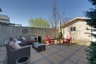 Photo 34: 262 PRESTWICK Circle SE in Calgary: McKenzie Towne Detached for sale : MLS®# A1035041