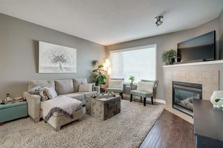 Photo 14: 262 PRESTWICK Circle SE in Calgary: McKenzie Towne Detached for sale : MLS®# A1035041