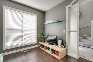 Photo 17: 262 PRESTWICK Circle SE in Calgary: McKenzie Towne Detached for sale : MLS®# A1035041