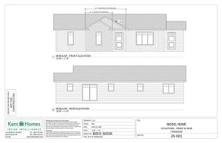 Photo 1: Lot 50 Birdsong Lane in Hubley: 40-Timberlea, Prospect, St. Margaret`S Bay Residential for sale (Halifax-Dartmouth)  : MLS®# 202020960