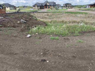 Photo 7: 301 52320 Range Road 231: Rural Strathcona County Rural Land/Vacant Lot for sale : MLS®# E4207424