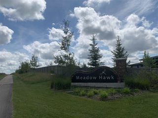 Photo 2: 301 52320 Range Road 231: Rural Strathcona County Rural Land/Vacant Lot for sale : MLS®# E4207424
