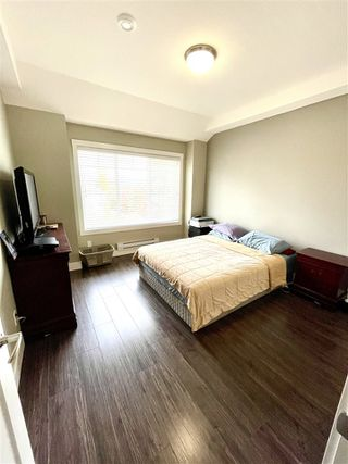 Photo 7: 71 13670 62 Avenue in Surrey: Sullivan Station Townhouse for sale : MLS®# R2509509