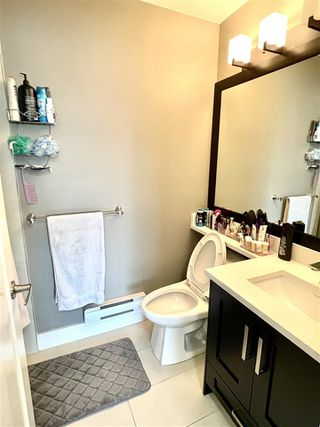 Photo 8: 71 13670 62 Avenue in Surrey: Sullivan Station Townhouse for sale : MLS®# R2509509