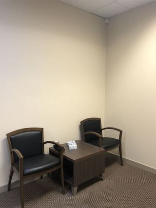 Photo 2: 203 828 HARBOURSIDE Drive in North Vancouver: Harbourside Office for sale : MLS®# C8034822