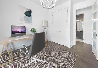 Photo 19: 8338 120 Street in Edmonton: Zone 15 House for sale : MLS®# E4219228
