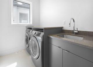 Photo 34: 8338 120 Street in Edmonton: Zone 15 House for sale : MLS®# E4219228