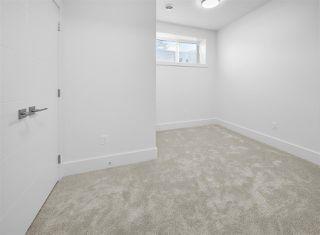 Photo 43: 8338 120 Street in Edmonton: Zone 15 House for sale : MLS®# E4219228