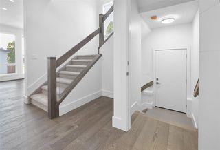 Photo 35: 8338 120 Street in Edmonton: Zone 15 House for sale : MLS®# E4219228