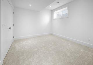 Photo 44: 8338 120 Street in Edmonton: Zone 15 House for sale : MLS®# E4219228