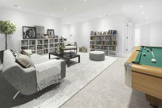 Photo 37: 8338 120 Street in Edmonton: Zone 15 House for sale : MLS®# E4219228