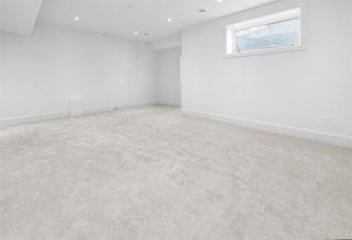 Photo 40: 8338 120 Street in Edmonton: Zone 15 House for sale : MLS®# E4219228